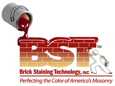 Brick Staining Technology, Inc.